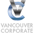 Vancouver Corporate Solutions Logo